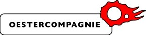 Logo_Oestercompagnie_RGB (Mobile)